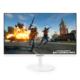 gaming monitor 24 or 27