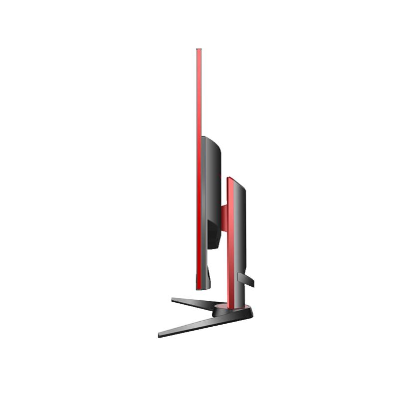 g sync gaming monitor