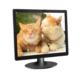 15'' monitor square screen monitor