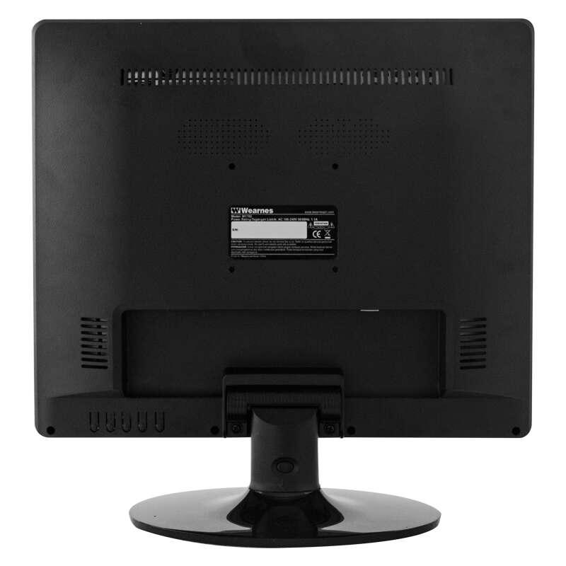 15 inch monitor