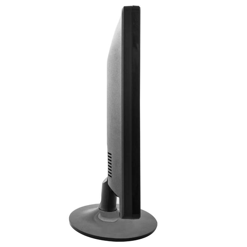 stand alone monitor desktop monitor