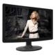 led monitor desktop monitor