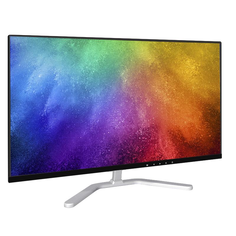1920X1080 monitor